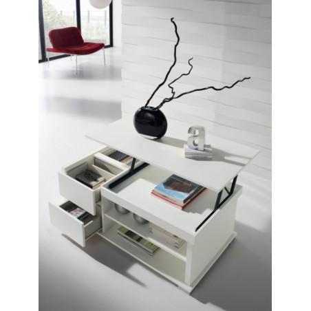 Recibidores y mueble auxiliar