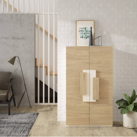 Dormitorios 012