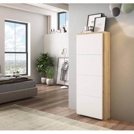 Dormitorios 022