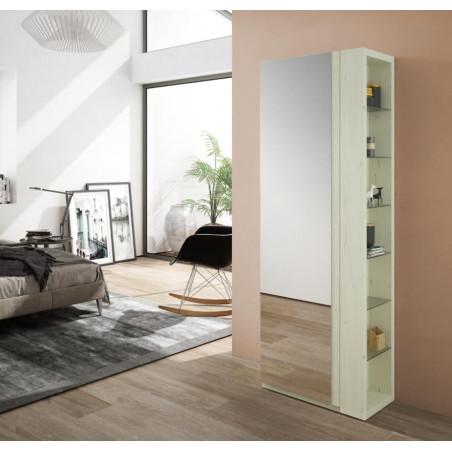 Dormitorios 024