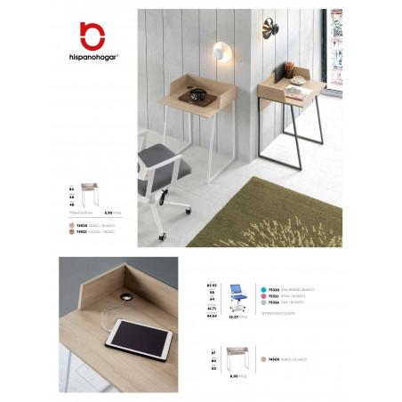 Dormitorios 033