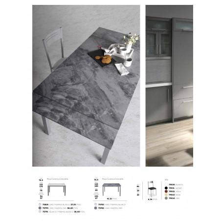 Dormitorios juveniles 023