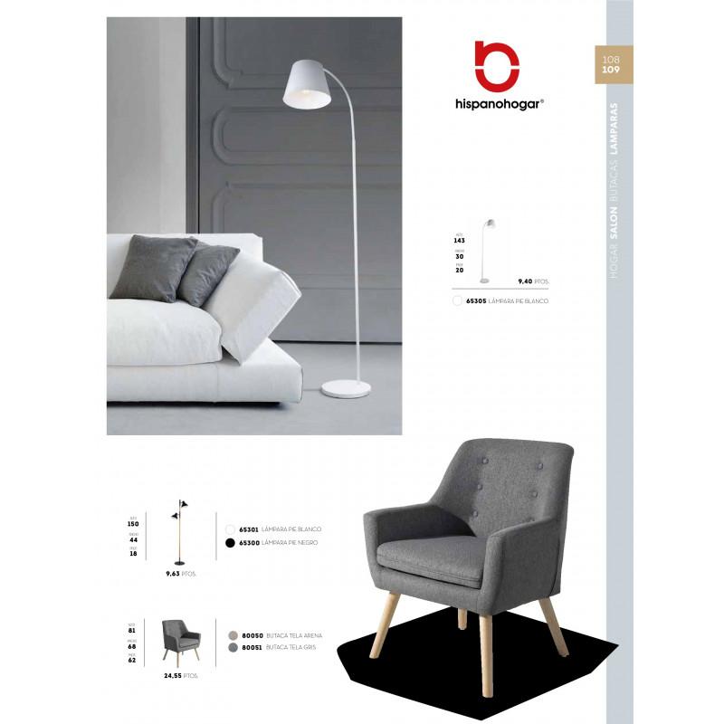 Mesas y sillas 001