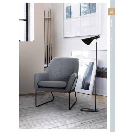 Mesas y sillas 003