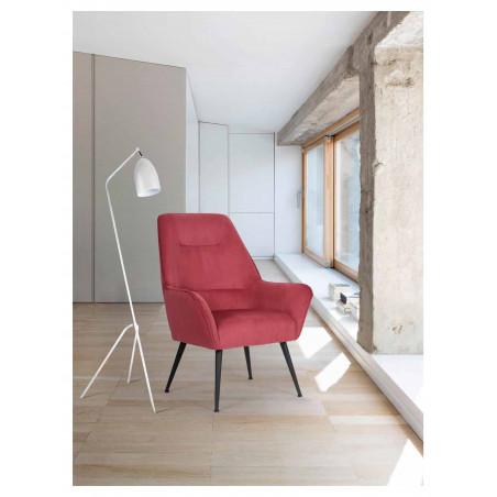 Mesas y sillas 004