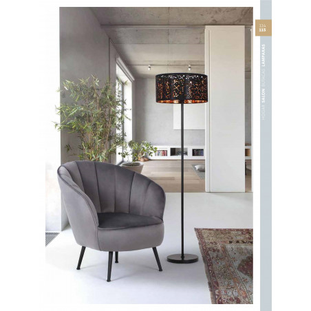Mesas y sillas 007